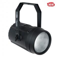 Showtec Helios 150 COB светодиодный прожектор