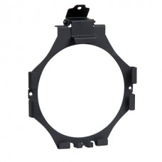 Showtec Accessory frame for Spectral M800's рамка для Spectral M800