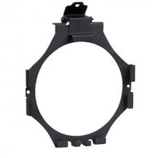 Showtec Accessory Holder Spectral M1500 держатель принадлежностей для Spectral M1500