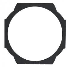 Showtec Filter Frame Spectral M1500 рамка под светофильтры для Spectral M1500