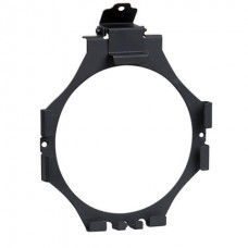 Showtec Accessory frame Spectral M950 держатель принадлежностей к Spectral M950