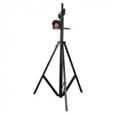 Showtec Wind-Up Lightstand 4 m стойка с механическим подъёмником