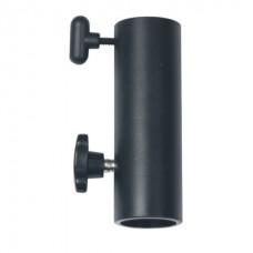 Showtec Stand Adapter переходник 38/28 мм