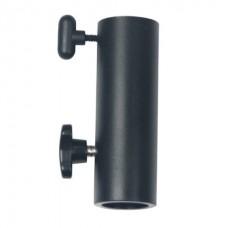 Showtec Stand Adapter переходник 32/28 мм