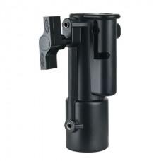 Showtec Adapter 35mm переходник для штативов (стоек) с верхней трубкой Ø 35 мм