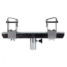 Showtec Adjustable Truss support 400mm регулируемая горизонтальная планка 400 мм