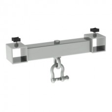 Showtec Riggingbar 1 for MAT-250/350 такелажная планка для MAT-250/350