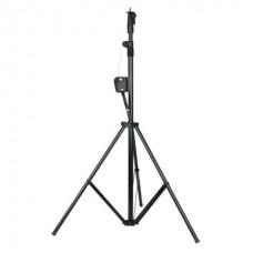 Showtec Wind-Up Lightstand 3000mm стойка с механическим подъёмником