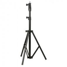 Showtec Followspot stand стойка (штатив) для светового оборудования
