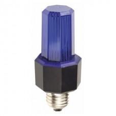 Showtec Easy Flash стробоскоп синего света