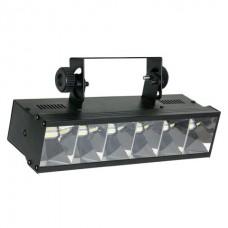 Showtec Ignitor-6 Section светодиодный стробоскоп
