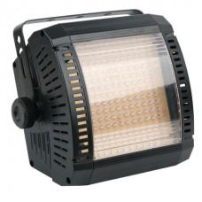 Showtec Technoflash 168 светодиодный стробоскоп