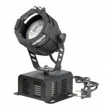 Showtec Compact Studio Beam CDM-70 студийный прожектор