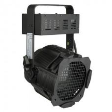 Showtec Studio Beam CDM/HCI-150 студийный прожектор