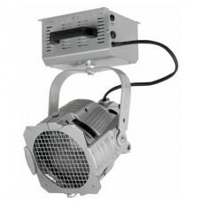 Showtec Studio Beam MSR 575 студийный прожектор