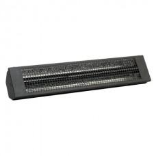 Showtec Professional Blacklight линейный светильник ультрафиолетового света