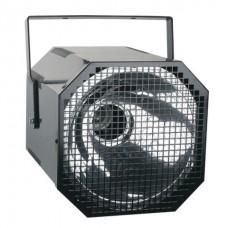 Showtec Blacklight spot 400W прожектор ультрафиолетового света