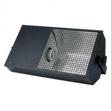 Showtec Blacklight 400W прожектор ультрафиолетового света