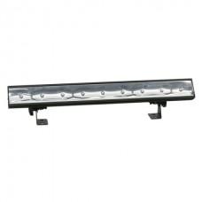 Showtec UV LED Bar 50cm MKII светодиодная панель ультрафиолетового заливающего света