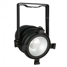 Showtec PAR64 100W COB UV светодиодный прожектор ультрафиолетового заливающего света