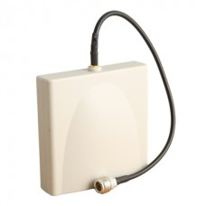 Showtec W-DMX™ Outdoor Directional Antenna всепогодная складная антенна