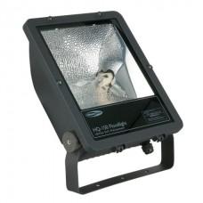 Showtec Floodlight HQ-150 всепогодный светильник симметричного света
