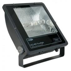 Showtec Floodlight HQ-400 всепогодный светильник симметричного света