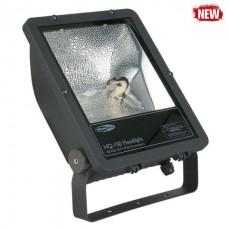 Showtec Floodlight HQ-150 всепогодный светильник асимметричного света