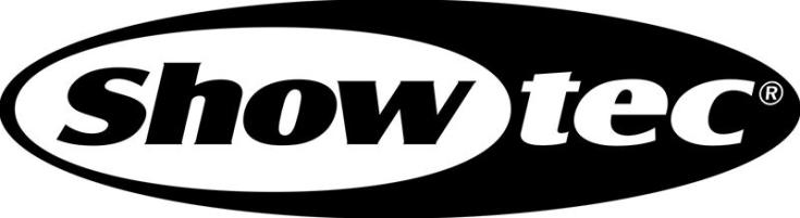 Световое оборудование Showtec